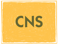 CNS journal